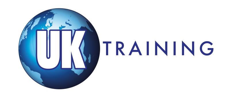 Level 4 HACCP Training | Level 4 HACCP Training Courses